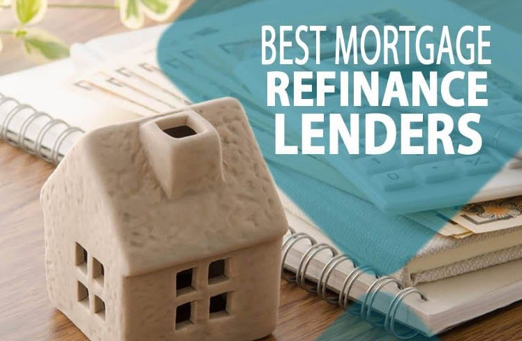 How To Ensure That You have the Best Rates for Your Mortgage Loans