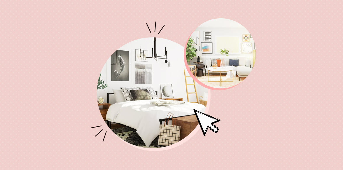 Why You Should Engage a Interior Designer For Your New Home